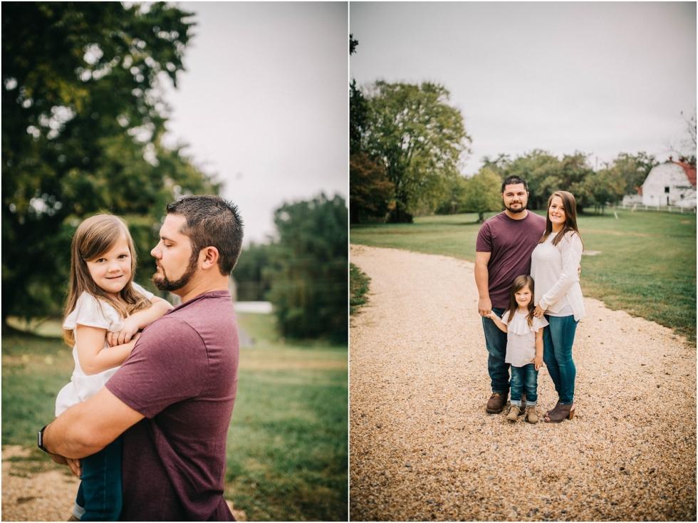 Amanda Leigh Photography Fredericksburg VA Virginia Wedding Photographer