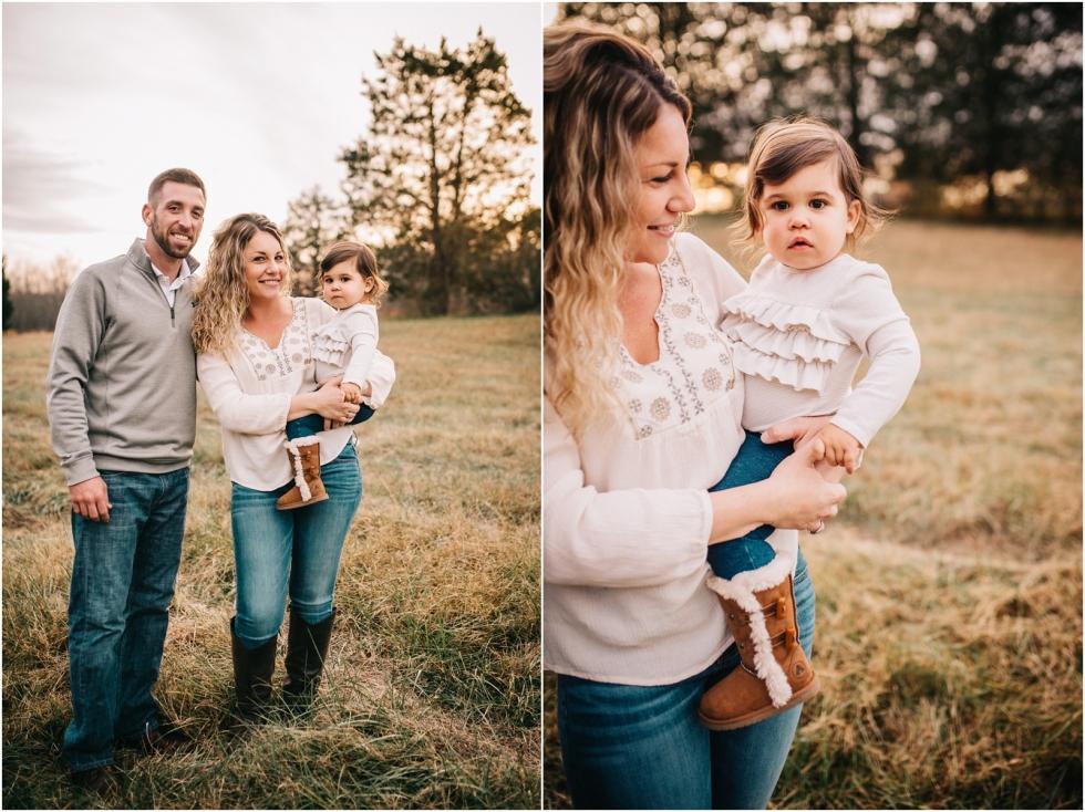 Amanda Leigh Photography   Fredericksburg Virginia VA Lifestyle Family Photographer